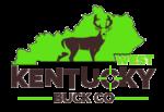wkbc_logo
